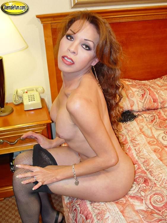 Sexy shemales fuck shemales futanaria videos